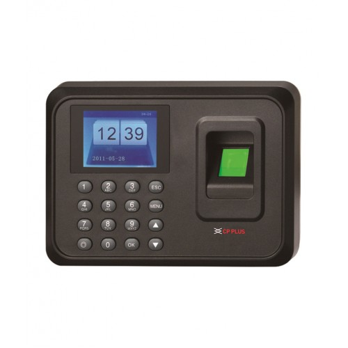 CP Plus CP-VTA-T2324-U Time Attendence & Access Control