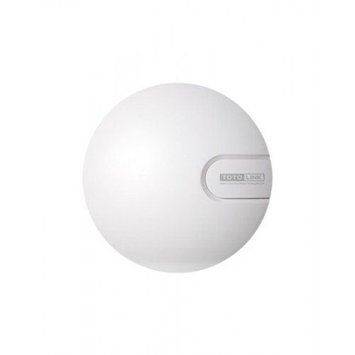 TOTOLINK N9 300Mbps Long Range Wireless N Ceiling Mount Access Point