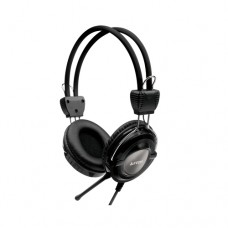 A4 TECH HS-19 COMFORT STEREO HEAD PHONE