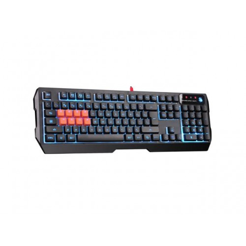 A4 TECH Bloody B188 Light Strike Gaming Keyboard