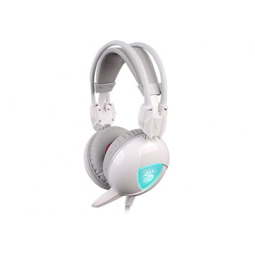 A4 TECH BLOODY G310 COMFORT GLARE GAMING HEADPHONE