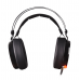 A4tech Bloody M630 MOCI Technology Gaming Headphone