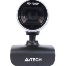 A4Tech PK-900H Webcam