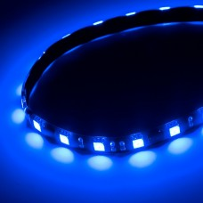 Bitfenix 30cm Magnetic BLUE LED Strip