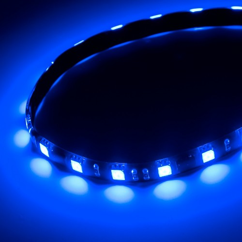 Bitfenix Alchemy 30cm Magnetic Blue LED Strip