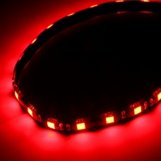 Bitfenix 30cm Magnetic RED LED Strip