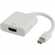 Thunderbolt Port to HDMI Converter
