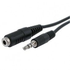 Audio (3M) Extension Cable