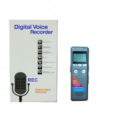Speed Data GH-700 Digital Voice Recorder