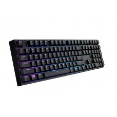 GIGABYTE K-85 Gaming Mechanical Blue Keyboard
