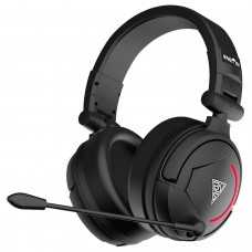 Gamdias GHS3510 HEPHAESTUS V2 7.1 Wired Gaming Headset