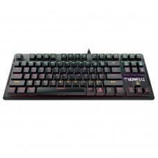 gamdias keyboard combo price in bangladesh star tech. Black Bedroom Furniture Sets. Home Design Ideas