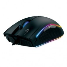 Gamdias ZEUS E1 Wired Optical Gaming Mouse & Mouse Pad Combo