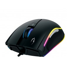 Gamdias ZEUS M1 Wired Optical RGB Gaming Mouse