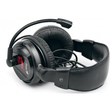 Genius HS-G500V USB Vibration Gaming headset