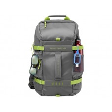 HP Odyssey Sports BackPack - Gray