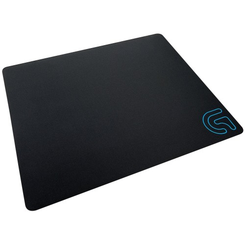 Logitech G240 Cloth Gaming Mouse Pad ...