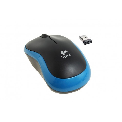 1b05cdba9a5 Logitech M185 Price in Bangladesh | Star Tech