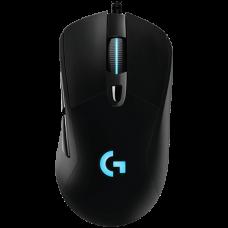 Logitech G403 Prodigy USB  Gaming Mouse
