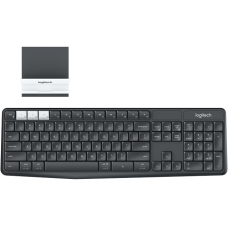 Logitech K375s Wireless Combo Keyboard
