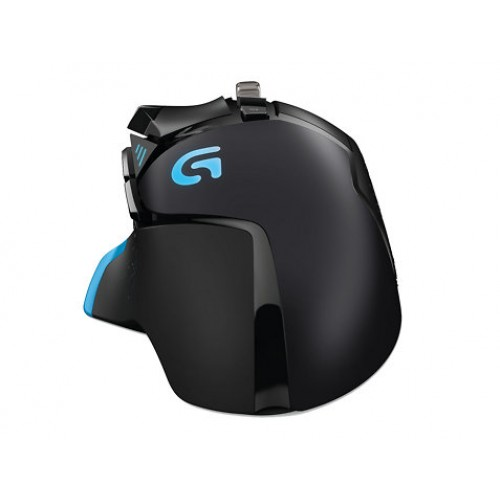 Buy Logitech G102 Prodigy Gaming Mouse At Best Price