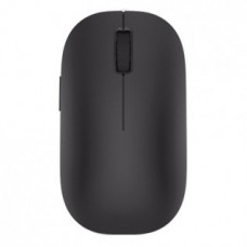 Xiaomi WSB01TM 2.4 Ghz Wireless Mouse