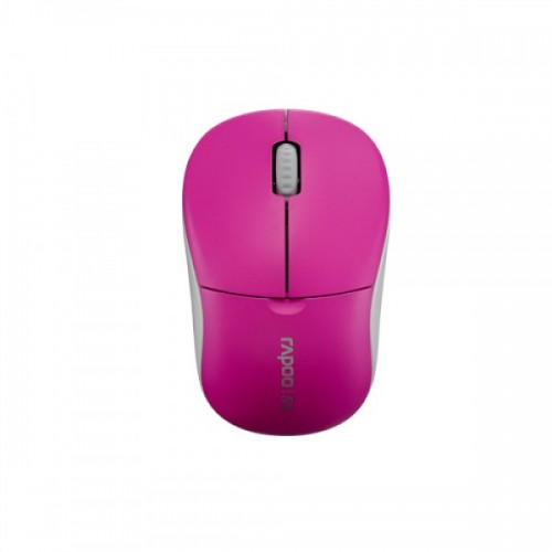 Rapoo 1090P Wireless Mouse