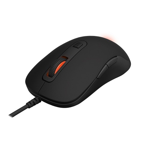 Rapoo V16 VPRO RGB Optical Gaming Mouse