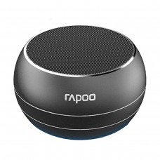 Rapoo A100 Bluetooth Mini Speaker