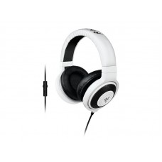 Razer Kraken Pro 2015 Analog Gaming Headset (White)