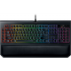 Razer BlackWidow Chroma V2 Mechanical GREEN SWITCH Gaming Keyboard