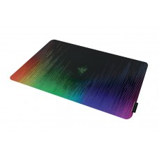 RAZER SPEX v2 Regular Size Mouse MAT