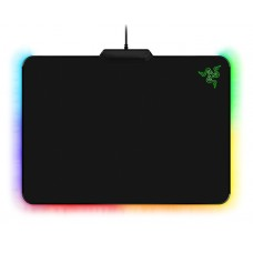 Razer Firefly Cloth Edition-Gaming Mouse Mat