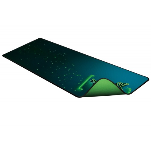 Razer Goliathus Control Gravity Edition-Soft Gaming Mouse Mat Extended