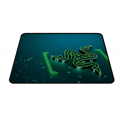 Razer Goliathus Control Gravity Edition-Soft Gaming Mouse Mat Large