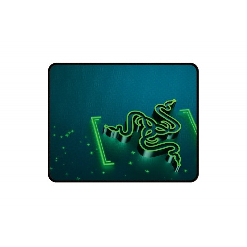 Razer Goliathus Control Gravity Edition-Soft Gaming Mouse Mat Medium