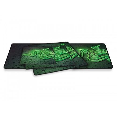 Razer Goliathus Speed Cosmic Edition Soft Large Price In Bd