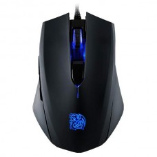Thermaltake TALON Blu Gaming Mouse