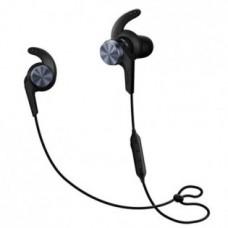 1More iBFree Bluetooth Earphone Black/Red/Blue
