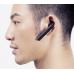 Xiaomi Mi LYEJ02LM Mini Single Ear Bluetooth Headset Black