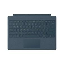 Microsoft surface pro ffq-00001 Signature Type Cover