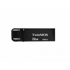 Twinmos 32GB USB 3.0 OTG G1 Pen Drive