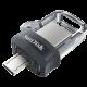 San Disk Ultra Dual Drive m3.0 Type-C 16 GB Pen Drive