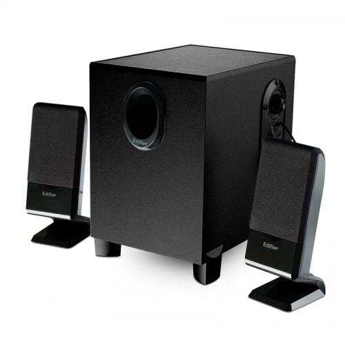 Edifier 2.1 Subwoofer R101v Multimedia Mini Speaker