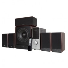 Microlab FC 730 5.1 surround subwoofer Speaker