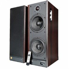 Microlab Solo9C 2.0 High Fidelity Floor Stereo Speaker