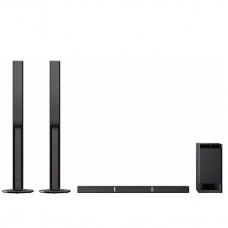 Sony HT-RT40 Real 5.1ch DOLBY DIGITAL Tall Boy Soundbar Home Theater System