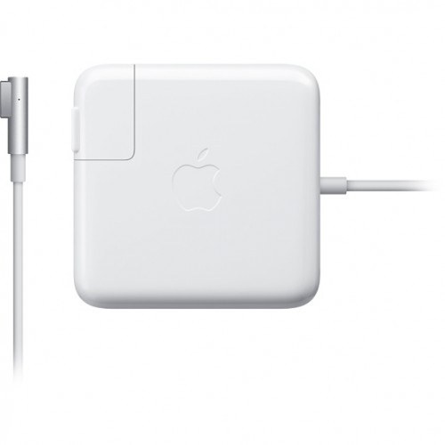 Apple 60W MagSafe Power Adapter for MacBook & MacBook Pro