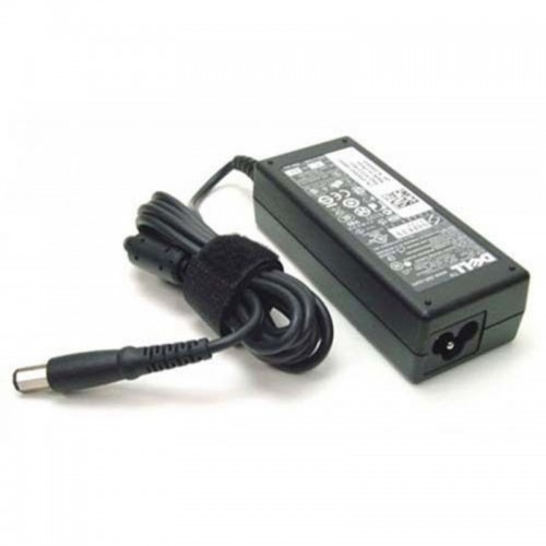 Laptop Notebook Power Charger Adapter Price In Bangladesh Star Tech