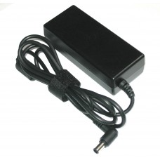 Fujitsu Laptop & Notebook Power Charger Adapter